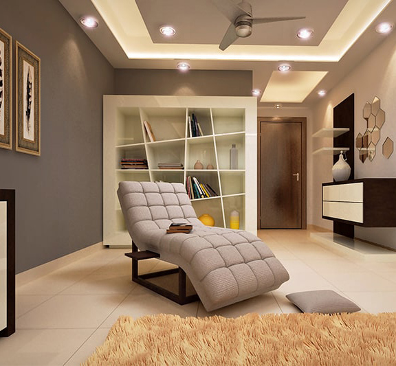 Electrical Services Patna